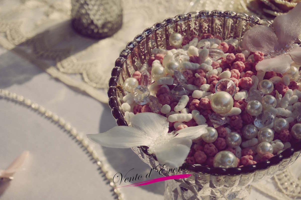 Il wedding planner in Abruzzo