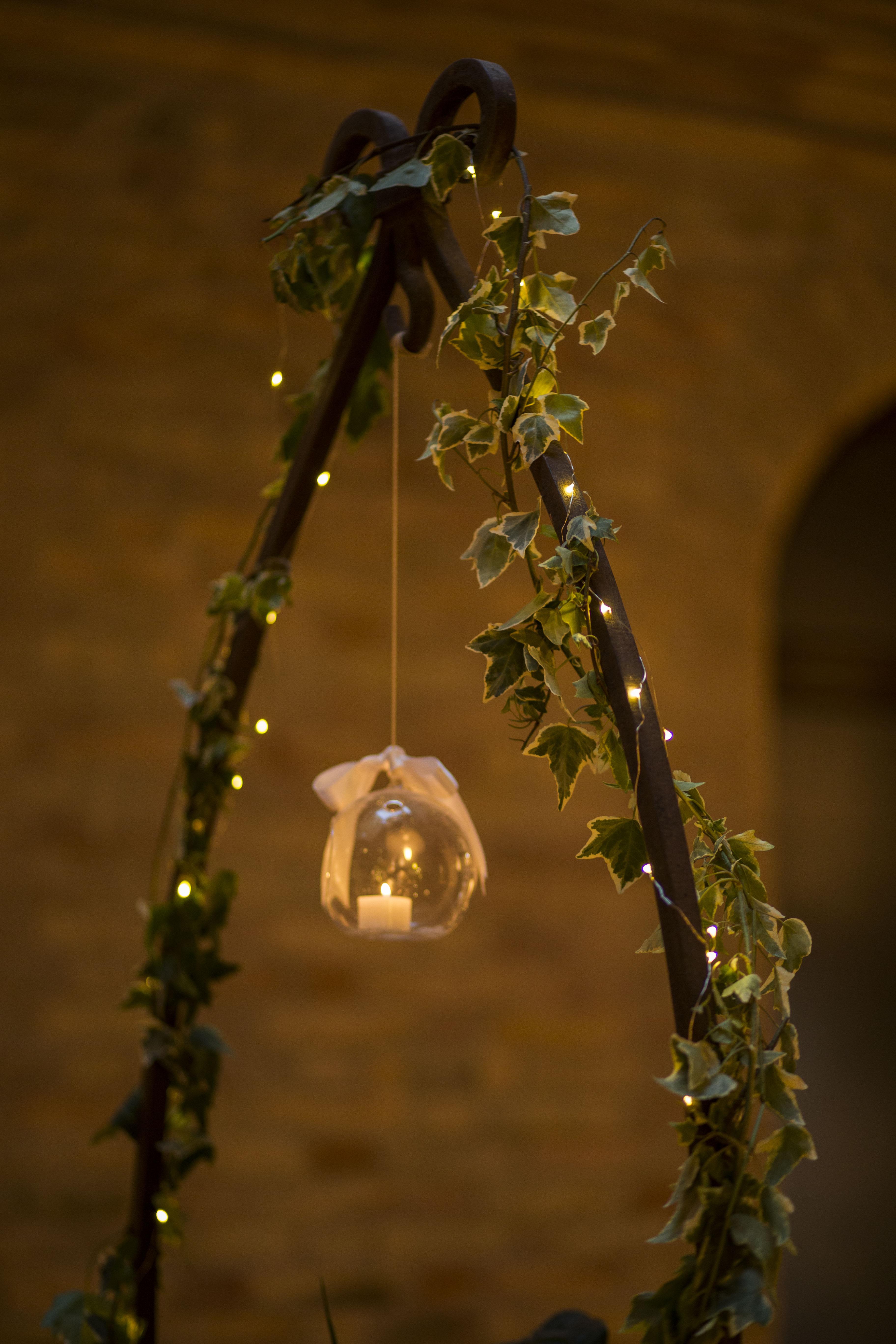 Matrimonio d'inverno in Abruzzo: pro e contro.
