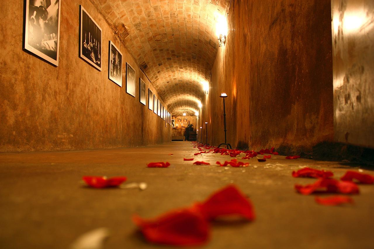 Quanti matrimoni si celebrano oggi in Italia?